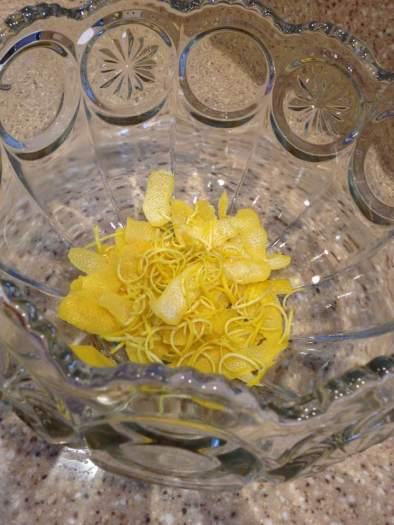 limoncellototalzest