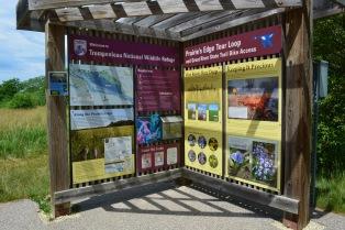 Trempealeau Wildlife Refuge, 2017