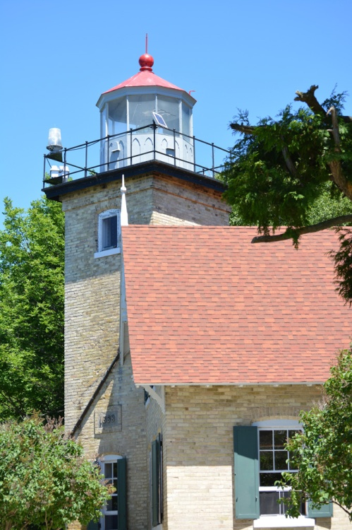 eagleblufflighthouse2016