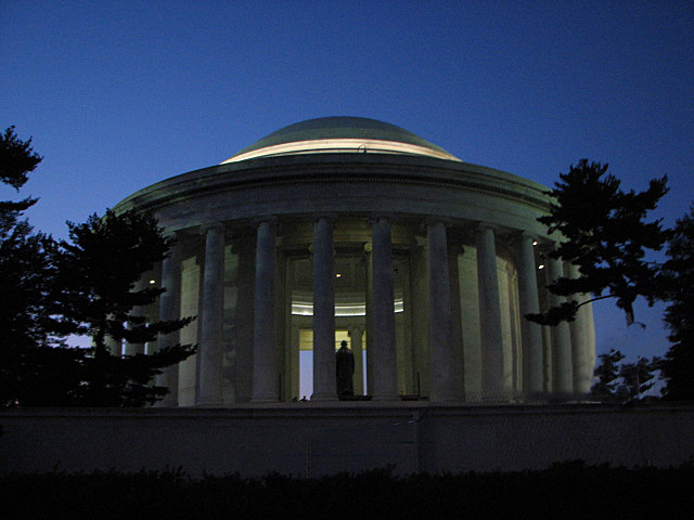 jeffersonmemorial2010