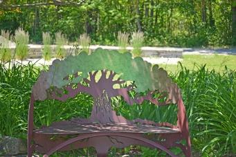 treebenchsculpture16d
