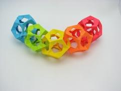 truncatedicosohedron513