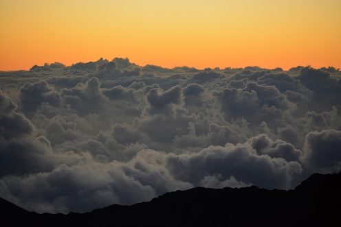 407waitingforsunrise@haleakala