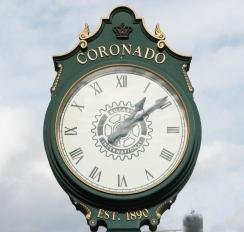coronadoclockresize