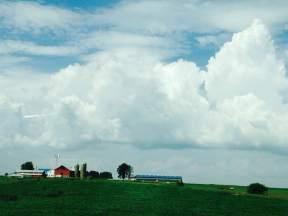 mnfarmclouds2017
