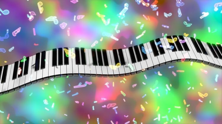 pixabay piano-keys-1090984_1280