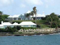 BermudaHouse17