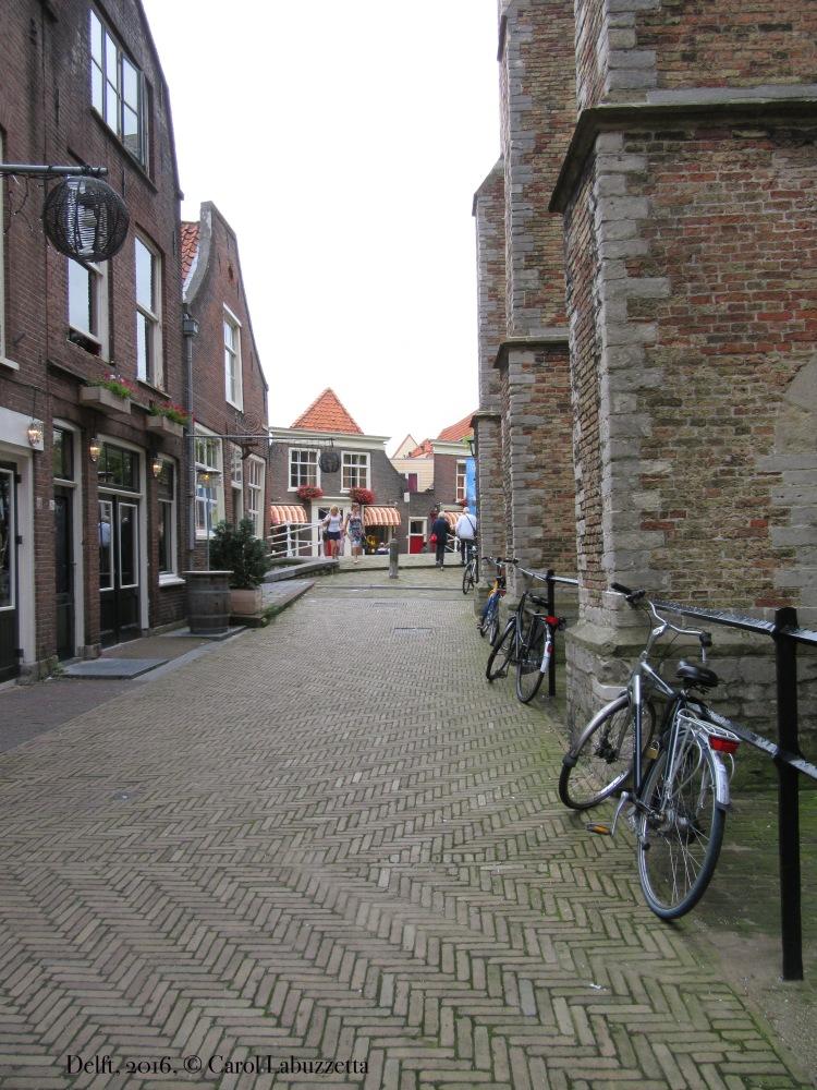 Delft2016