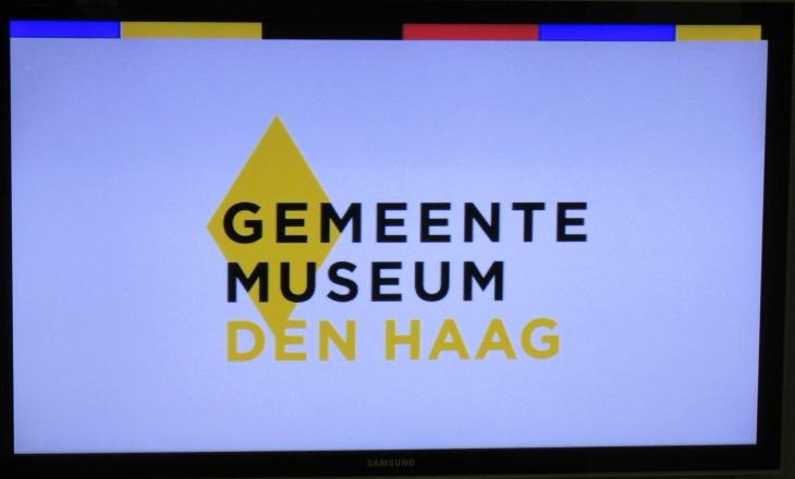 hollandmuseum