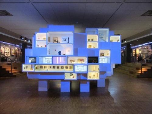interactivemuseumexhibitdenhaag