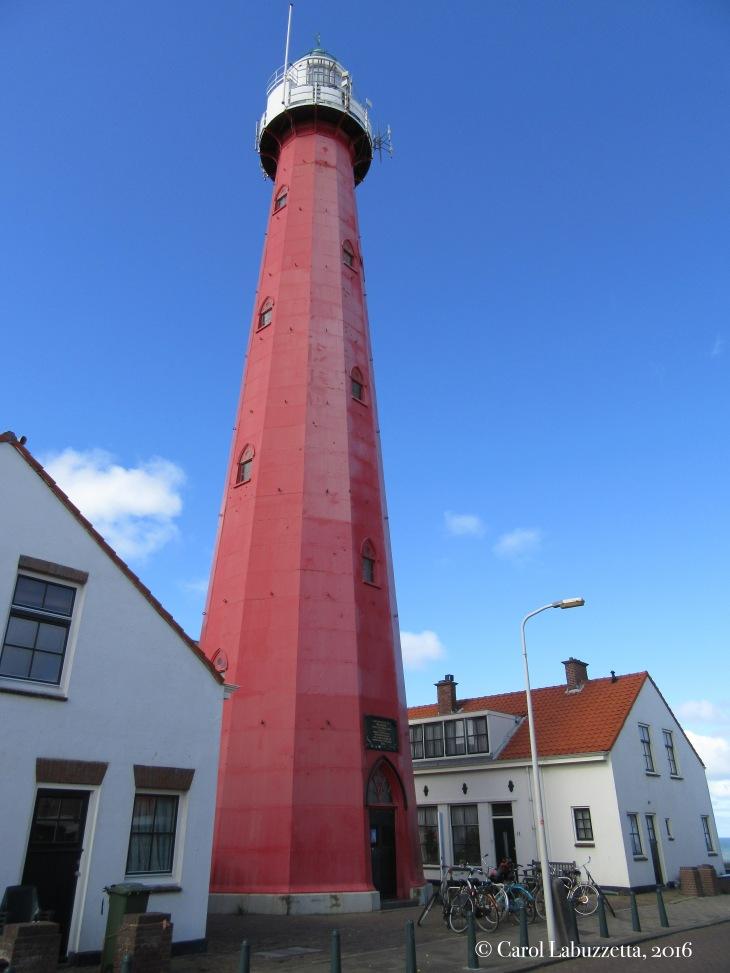 lighthousenl2016