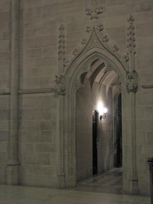 stjohnthedivinenyc13