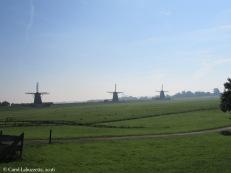 threewindmills