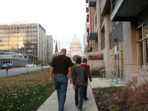 walkinginmadison1012