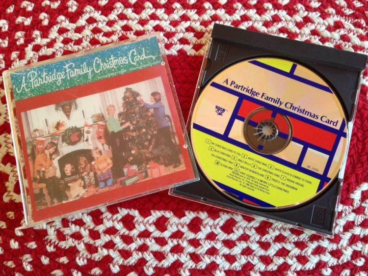Christmas CD2