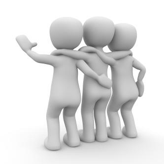 pixabayfriends-1013856_1920