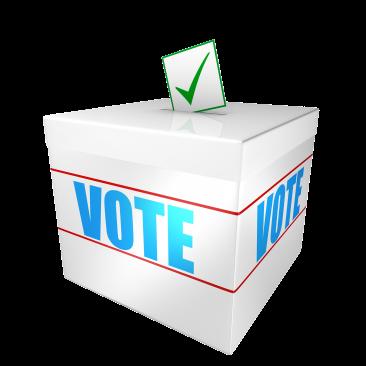 ballot-box-1359527_1920