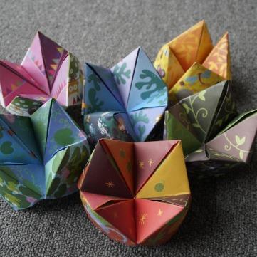 origami-214880_1920
