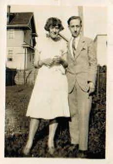 GrandmaandGrandPaWolff1926