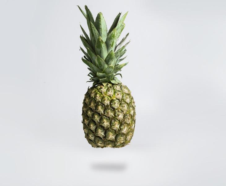 pineapple-2640977_1920