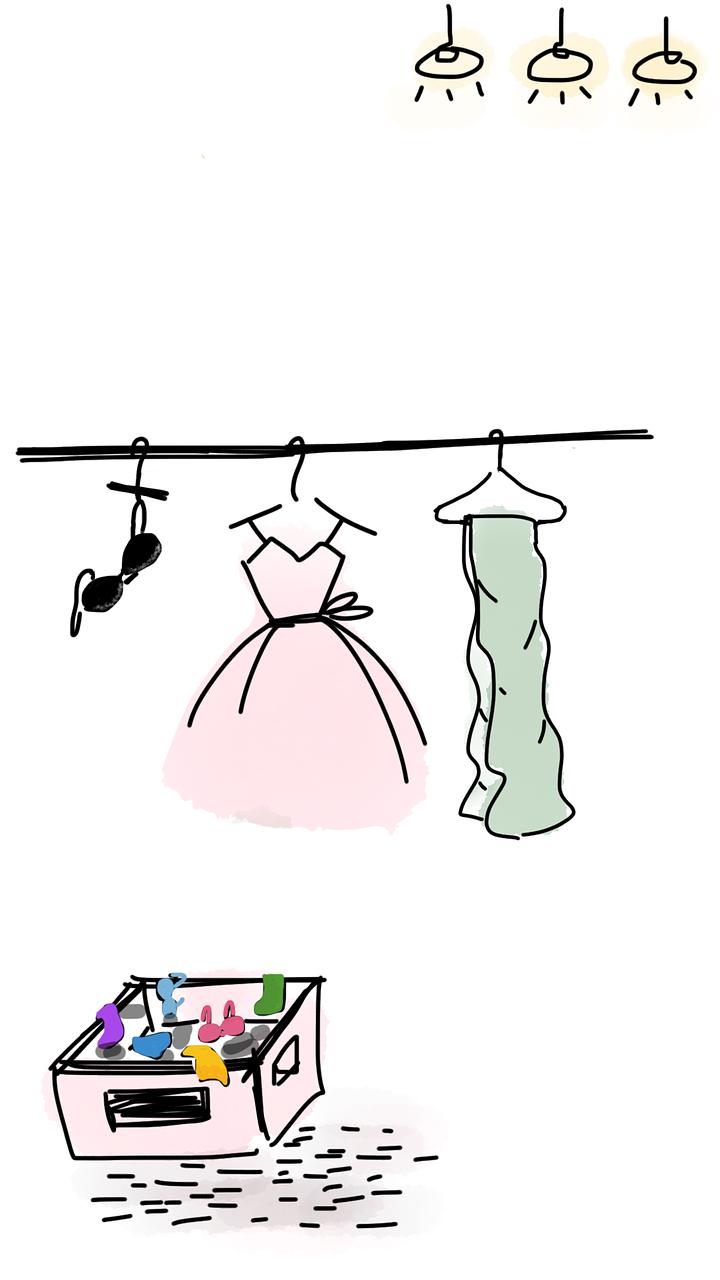 clothes-2150834_1280