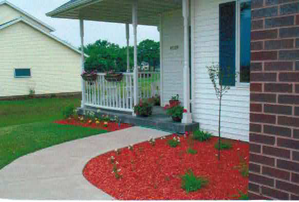 FrontPorch202