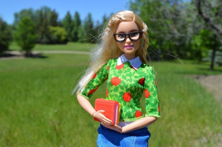 barbie-1436476_1920