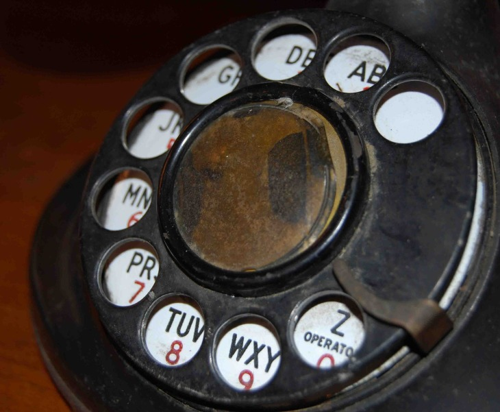 phone-1730272_1920