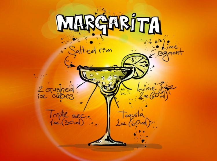 margarita-833909_1920