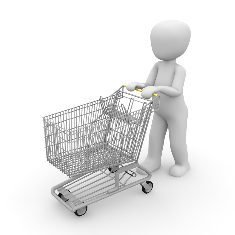 shopping-cart-1026501_1920 (2)