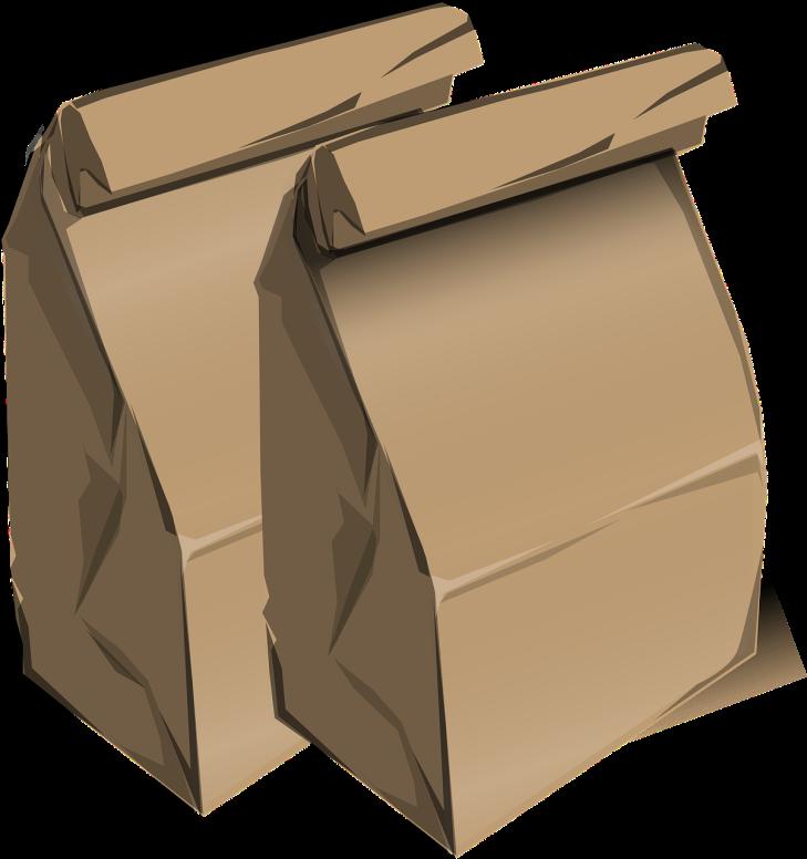 brown-paperbags-309963_1280.png