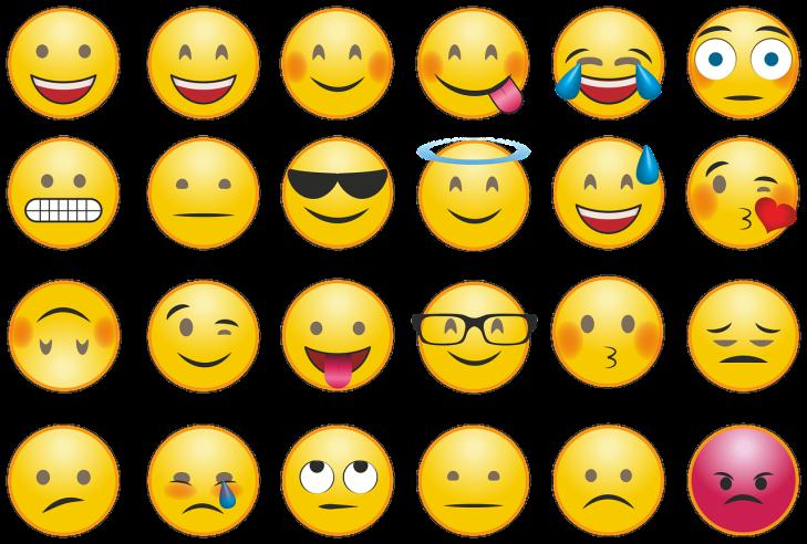 emoji-2762568_1280
