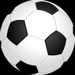 football-157930_1280