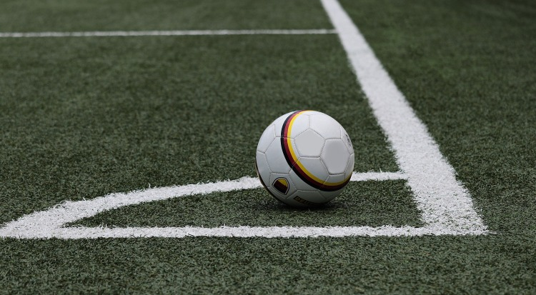 football-3471402_1920 (1)