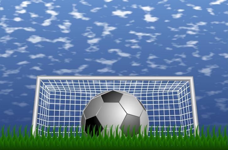 goal-20121_1920