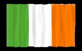 irish-flag-981641_1280