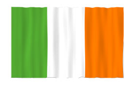 irish-flag-981641_1280