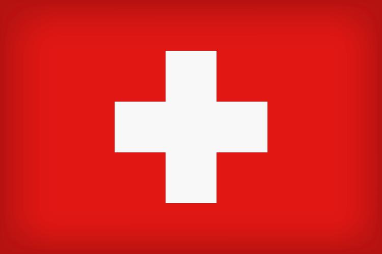 swiss-flag-3109178_1920