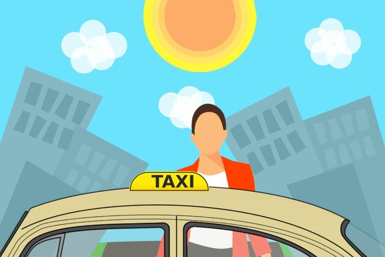 taxi-3695843_1920.jpg