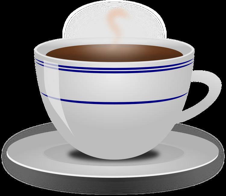 coffee-156158_1280