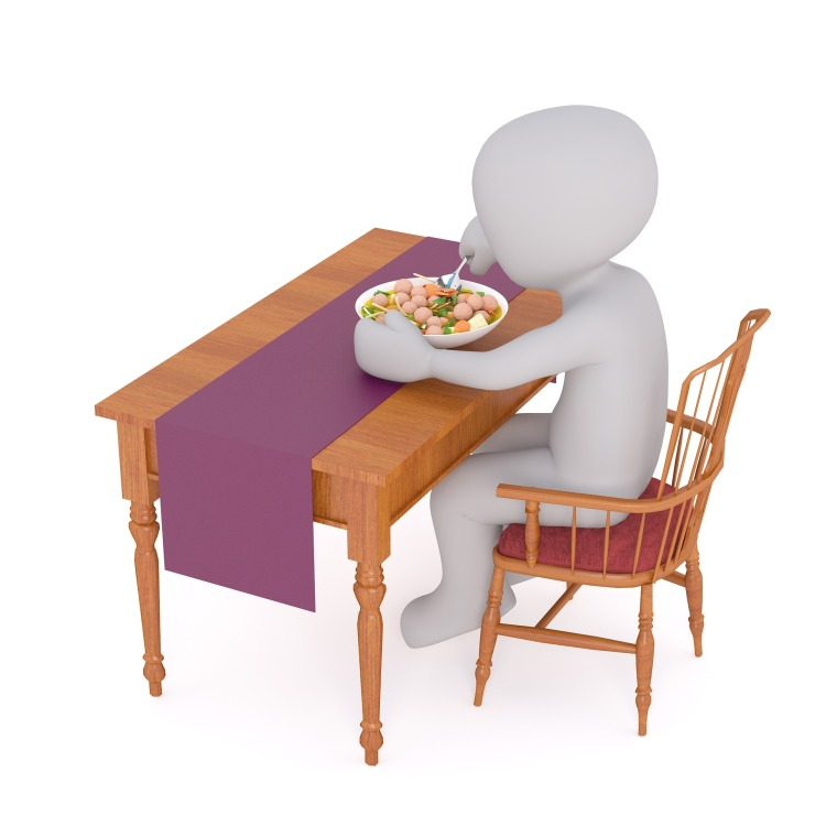 eat-2064935_1920