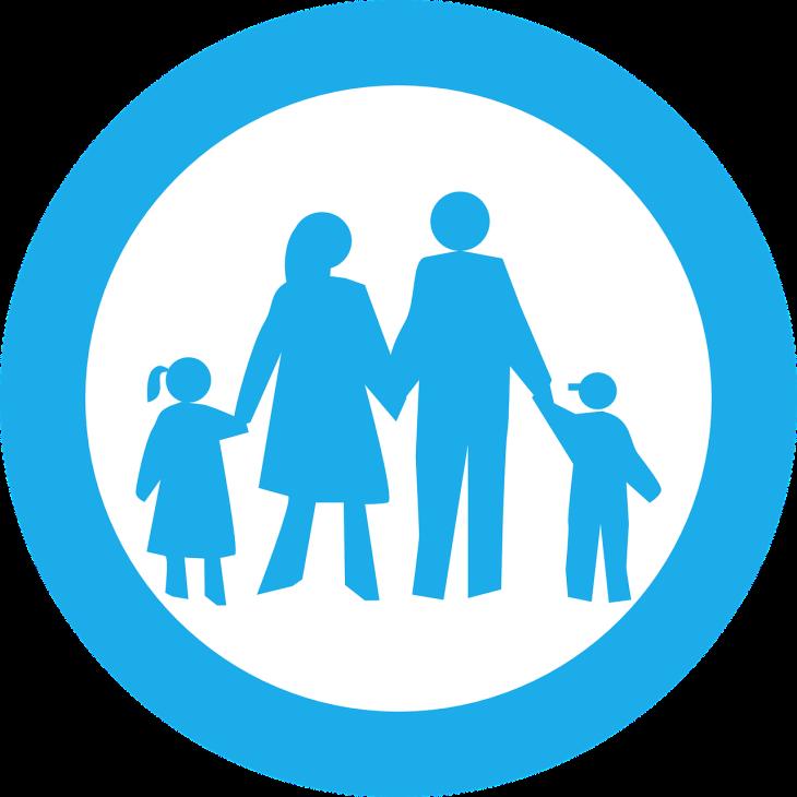 family-43873_1280