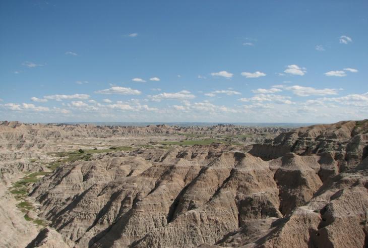 panoramabandlands710