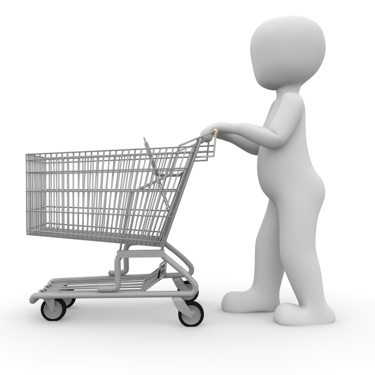 shopping-cart-1026507_1920