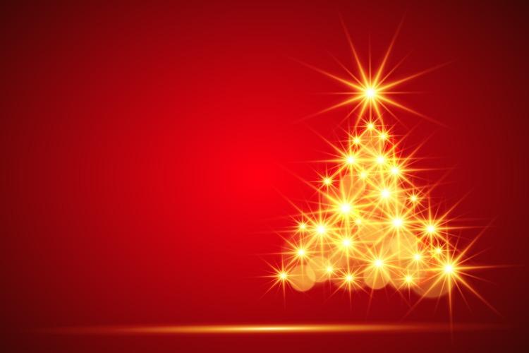 christmas-3735928_1920