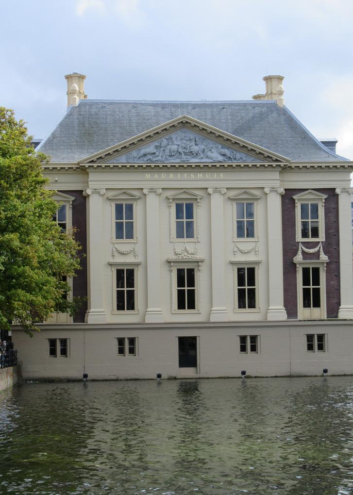 159mauritshuis
