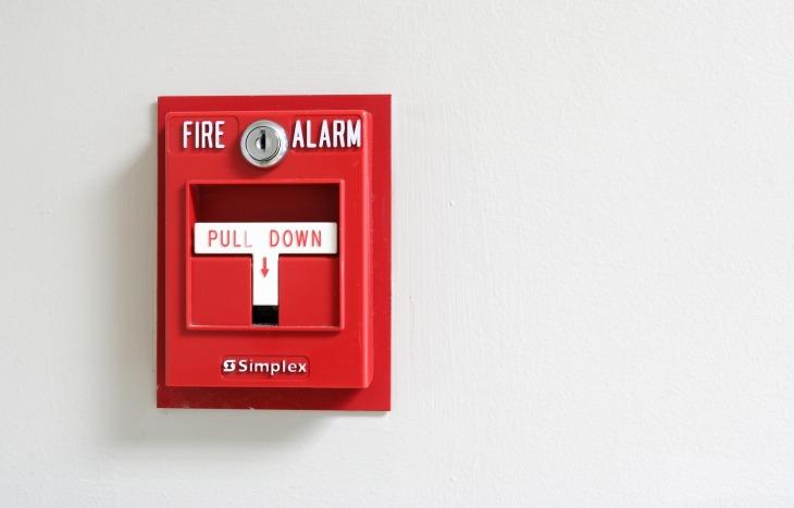 alarm-3410065_1920