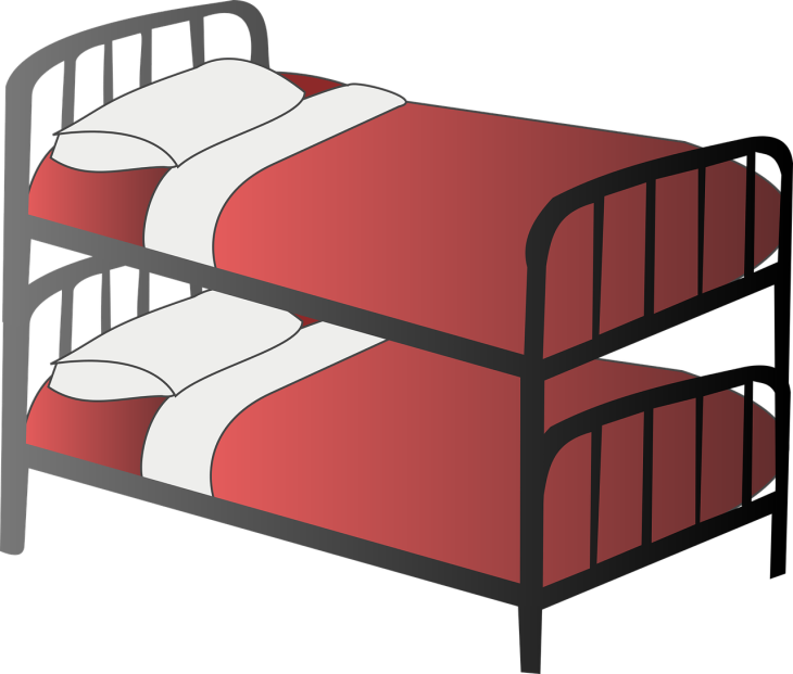 bed-1298903_1280
