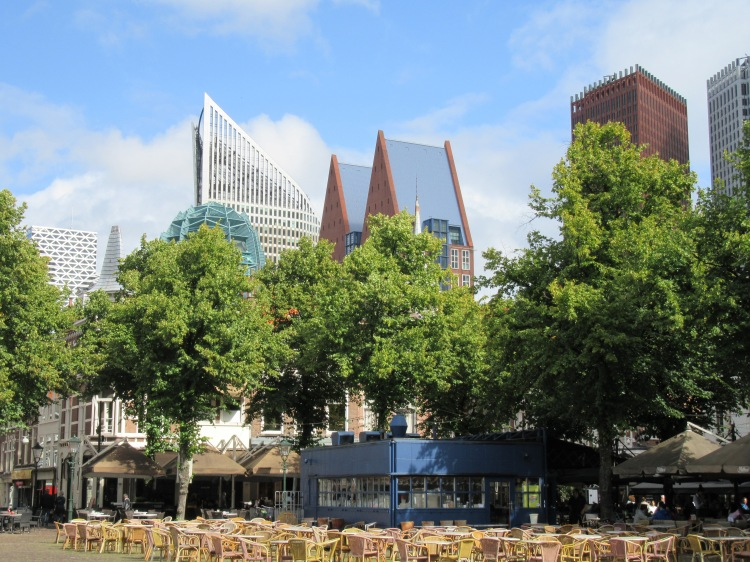 citycentredenhaag16