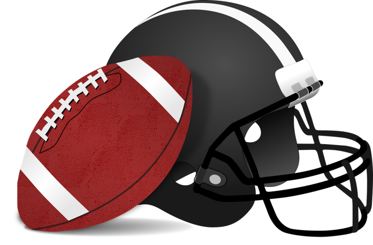 football-2028191_1280.png